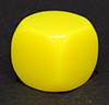 Sólido Amarillo