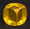 Gema Amarillo