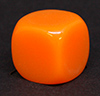 Sólido Naranja