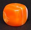 Mármol Naranja