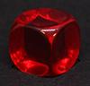 Gema Rojo