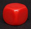 Sólido Rojo