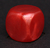 Mármol Rojo
