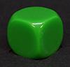 Sólido Verde