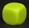 Sólido Verde Claro