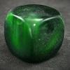 Mármol Verde Oscuro